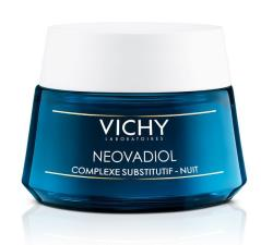 VICHY NEOVADIOL NOTTE 50ml