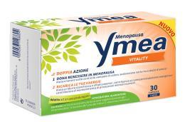 YMEA VITALITY 30 COMPRESSE