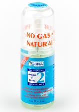 AROMA DI GUNA 2 SPRAY ANTI ZANZARE 75ml