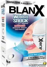 BLANX TRATTAMENTO WHITE SCHOCK ML.30