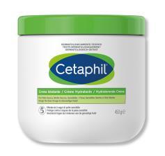 CETAPHIL CREMA IDRATANTE 450gr