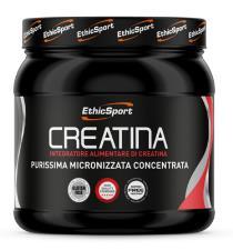 CREATINA PURISSIMA 300g