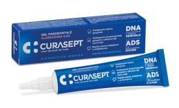 CURASEPT GEL Paradontale 30 ml ADS 0,5