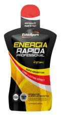 Energia rapida professional 50 ml 10 pezzi