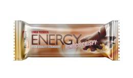 ENERGY CHOCO CRISPY ETHIC SPORT 5 BARRETTE