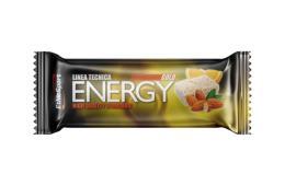Energy GOLD Barreta energetica 5 pezzi