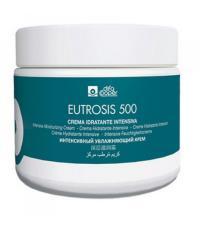 EUTROSIS 500 CREMA IDRATANTE INTENSIVA 500ml
