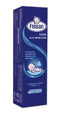 FISSAN PASTA ALTA PROTEZIONE 150ml