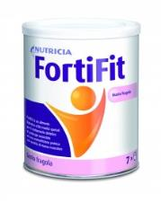 FORTIFIT INTEGRATORE ALIMENTARE FRAGOLA 280g