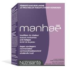 MANHAE' 90 Compresse