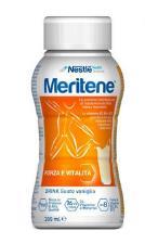 MERITENE DRINK ALIMENTO IPERPROTEICO VANIGLIA 200ml
