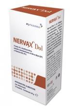 NERVAX DOL 10 BUSTINE