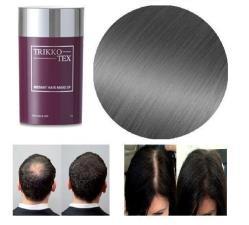 TRIKKO TEX INSTANT HAIR MAKE UP COLORE 3 - DARK GREY