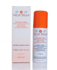 VEA BUA OLIO BASE SPRAY 50 ML